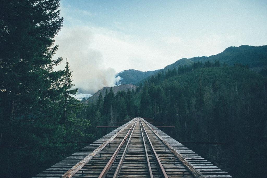 bridge-593148_1280