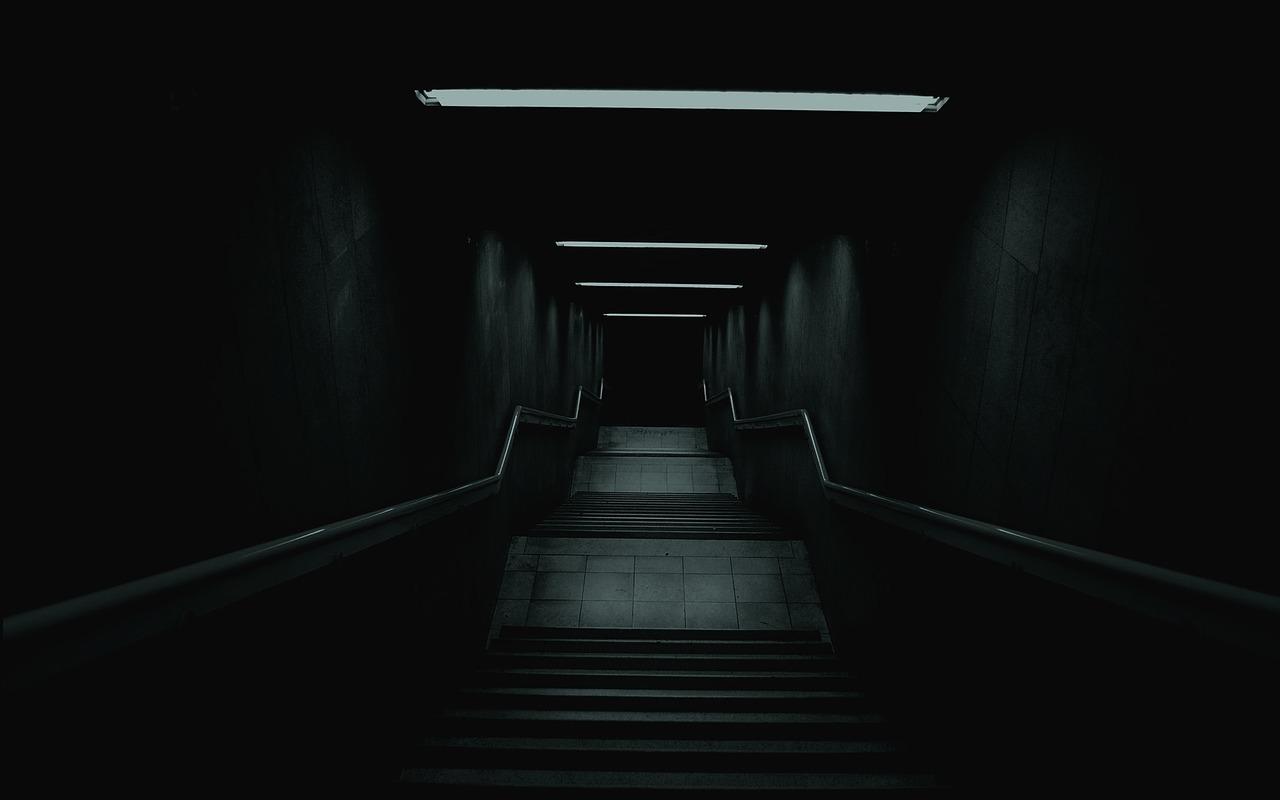 ladder-1497436_1280
