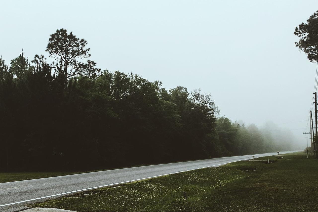 road-863662_1280