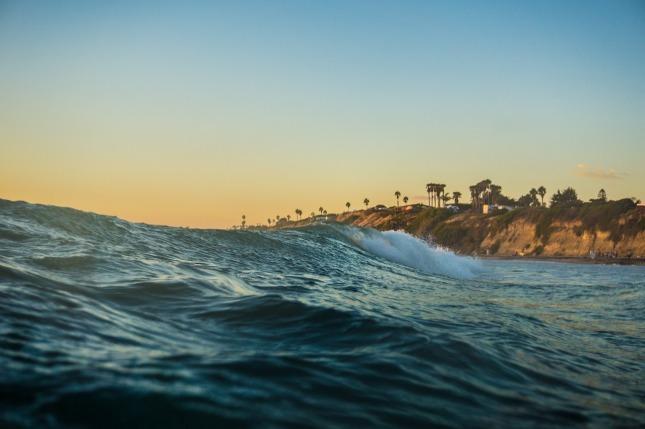 wave-1081730_1280