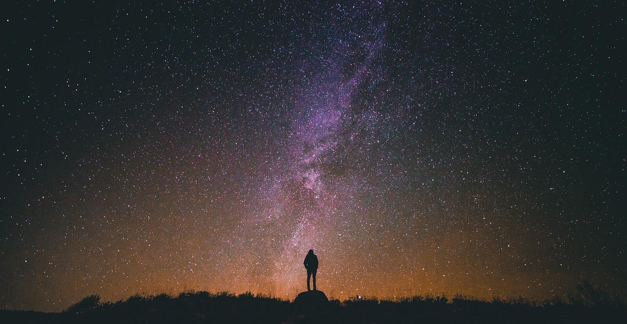 starry-night-1149815_1280