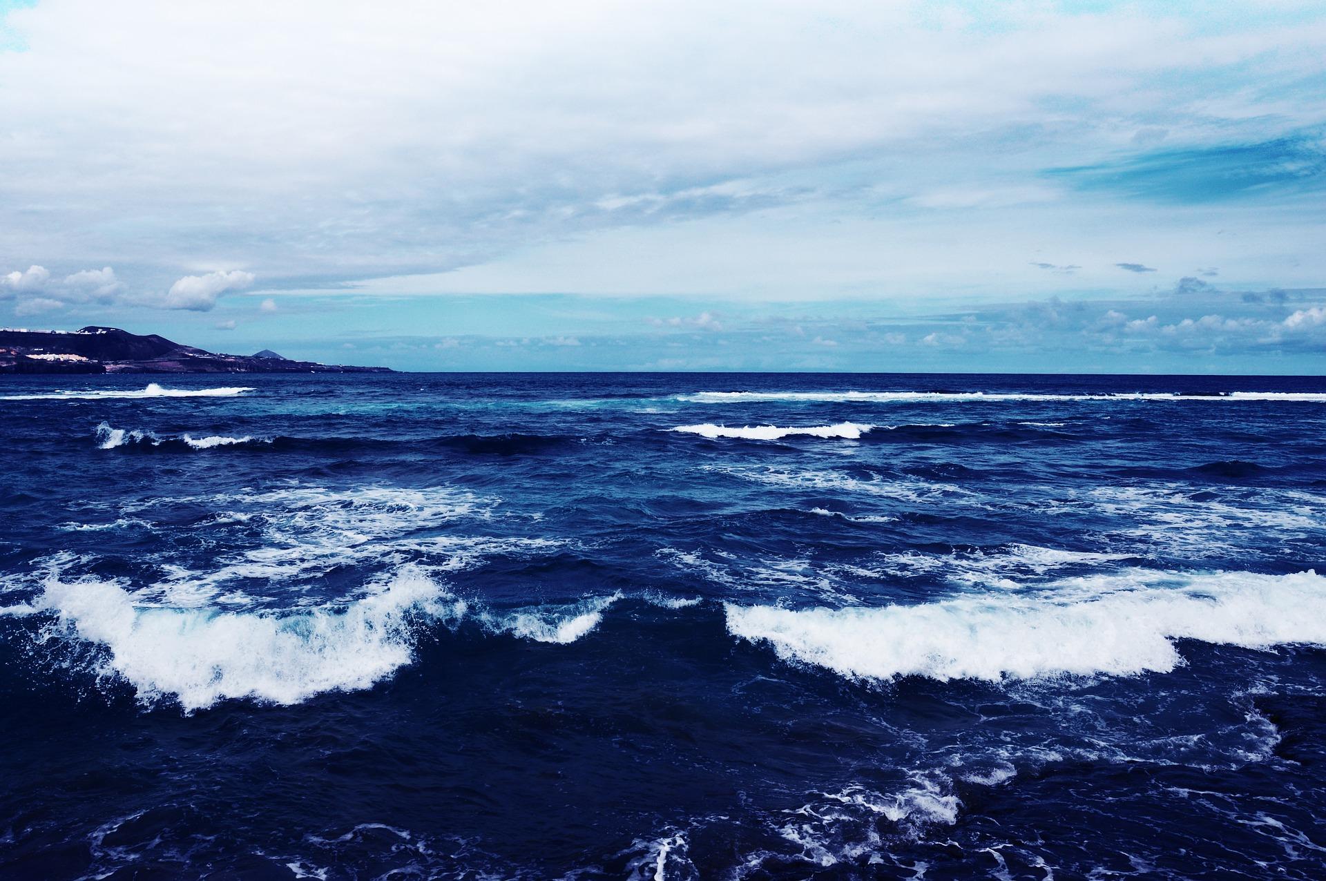 sea-1442312_1920